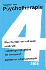Tijdschrift voor Psychotherapie